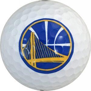 Vice Golf Pro Golf Balls for Slow Swing Speeds
